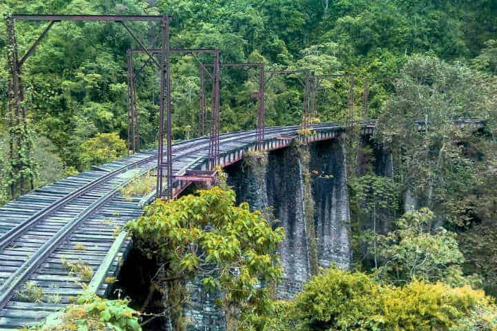 Puente Metlac.Foto.Pinterest.2