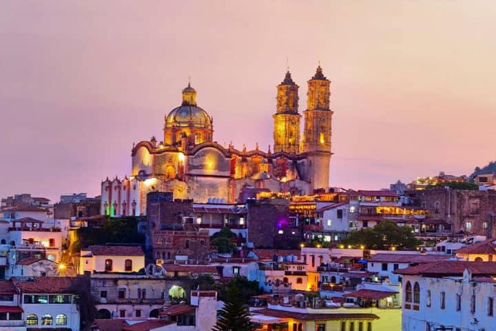 Taxco.foto.Viantetravel.5