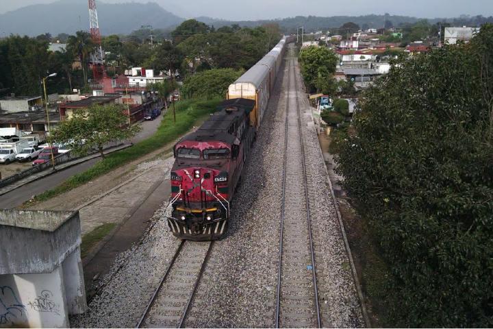 Vías más antiguas en Veracruz.Foto.Cyberspaceandtime.1