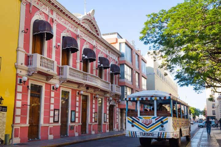 Yucatán.Foto.Vivanuncios.1