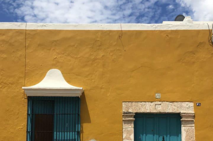 influencia árabe en la arquitectura
