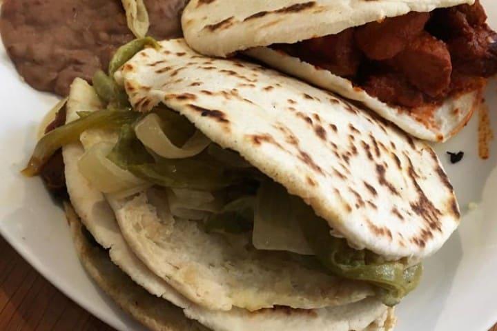 parador tomochi nueva frontera gastronomica