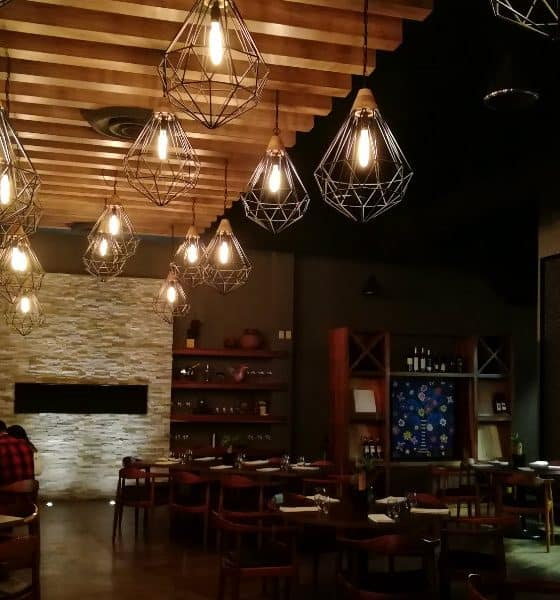 restaurante nawá san luis
