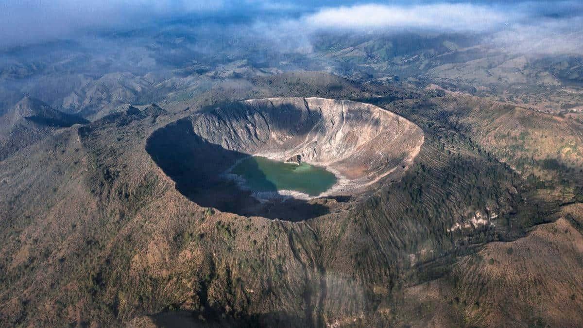 volcan-chichonal-4