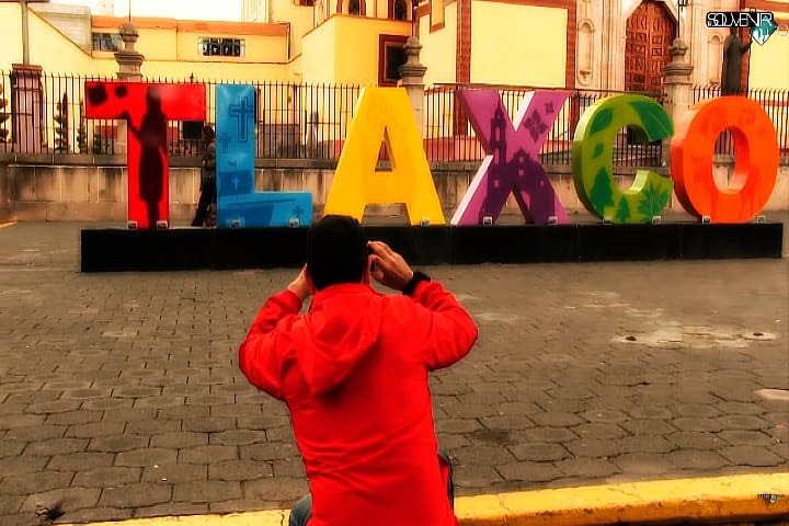 ¿Qué hacer en Tlaxco Tlaxcala_
