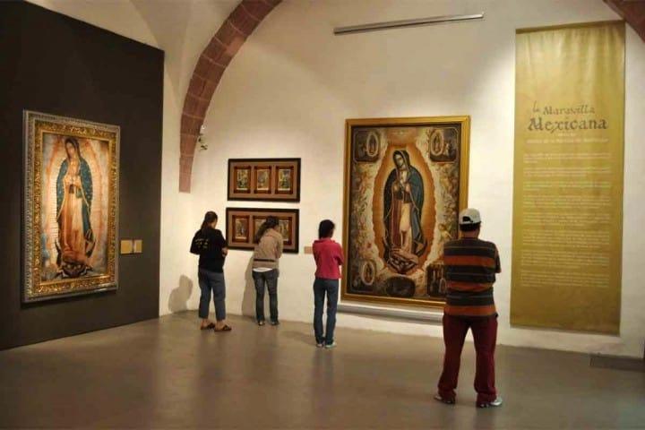 No-terminarás-de-recorrerlo-Museo-de-La-Villa-Foto-Excélsior-3