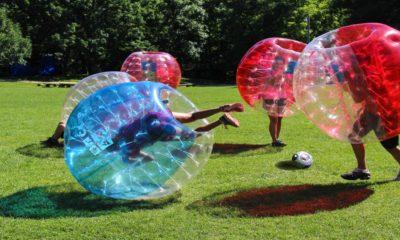 Bubble-Soccer-en-México-Foto-Bamboo-Life-Travel-1