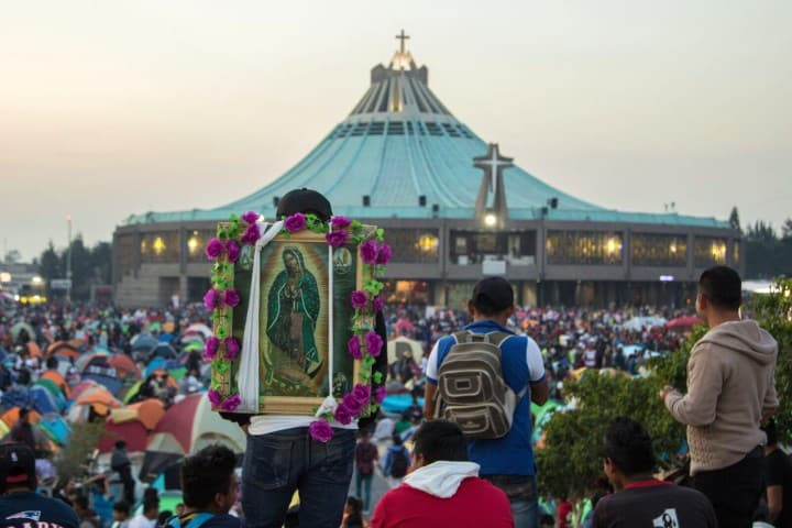 Los-más-fieles-creyentes-Foto-Consolata-América-2