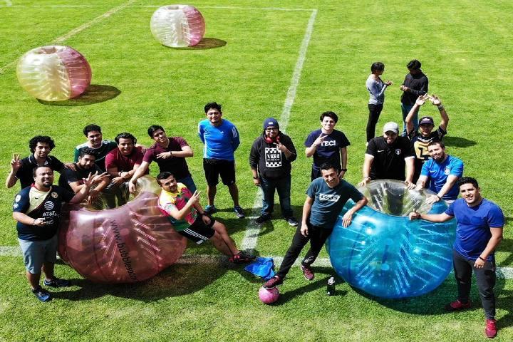 Lo-más-divertido-con-amigos-Foto-EDICOM-5