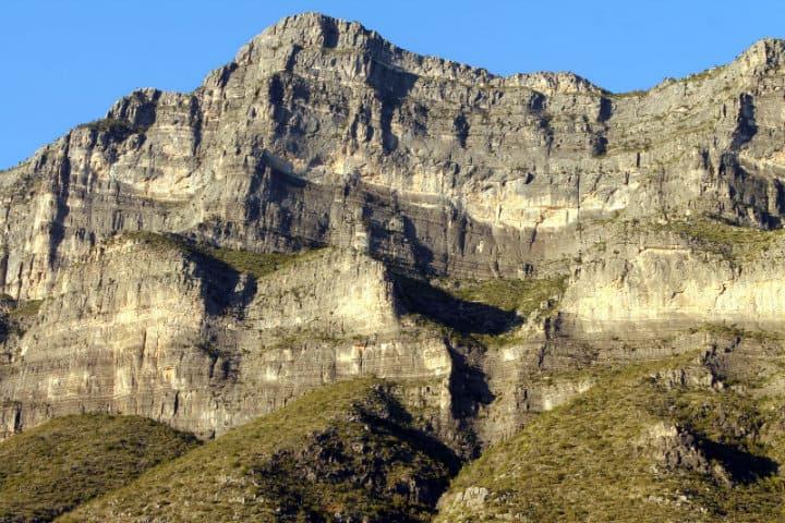 Cañon de bustamante: como llegar desde Monterrey