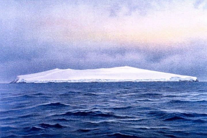 Isla-Bouvet-una-inmensidad-para- descubrir-Foto-Archivo-3