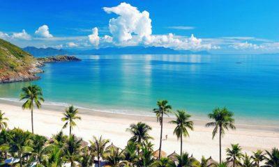 playa varadero en cuba