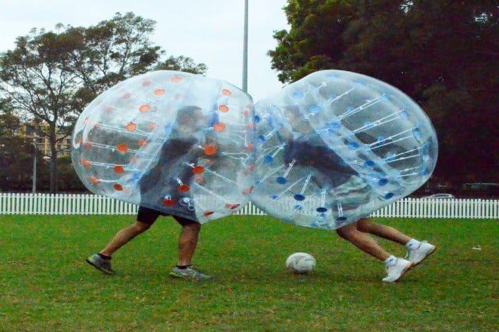 El-Bubble-Soccer-llegó-a-reformar-las-reglas-del-juego-Foto-BS-Hire-3