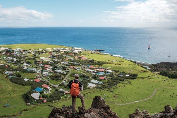 Los-habitantes-te-invitarán-a-conocer la-región-Foto-Richard-Simko-5