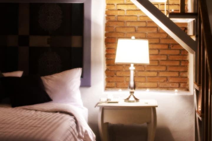 ¿Dónde hospedarse en Cholula Puebla_ 5