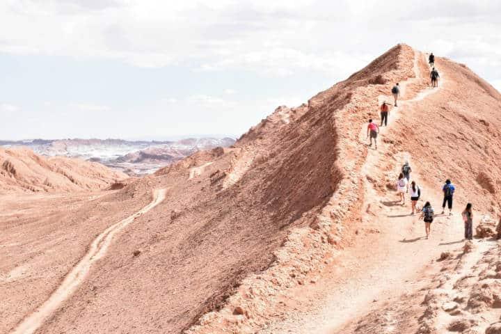 Chile mejor destino de aventura. Foto. John Vincent 8