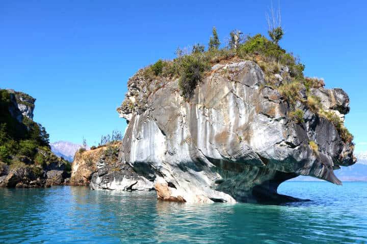 Chile mejor destino de aventura. Foto. Miranda salzgeber 6