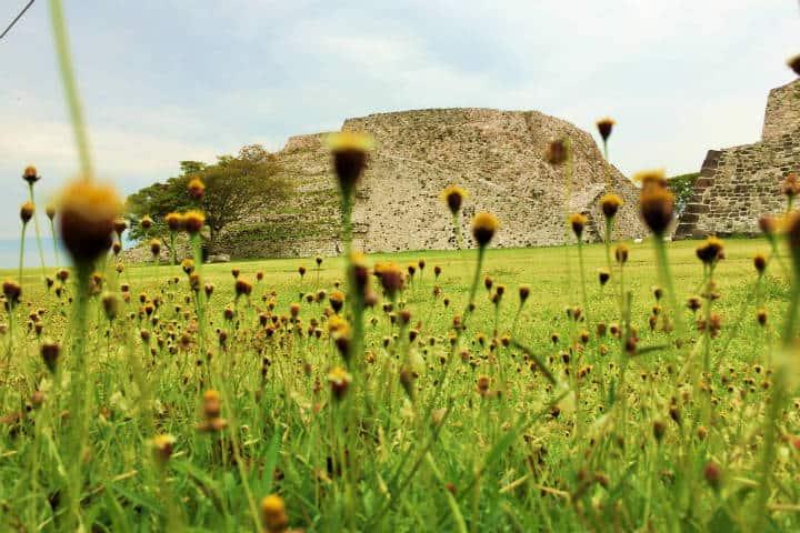 Morelos y CDMX impulsan el turismo 1