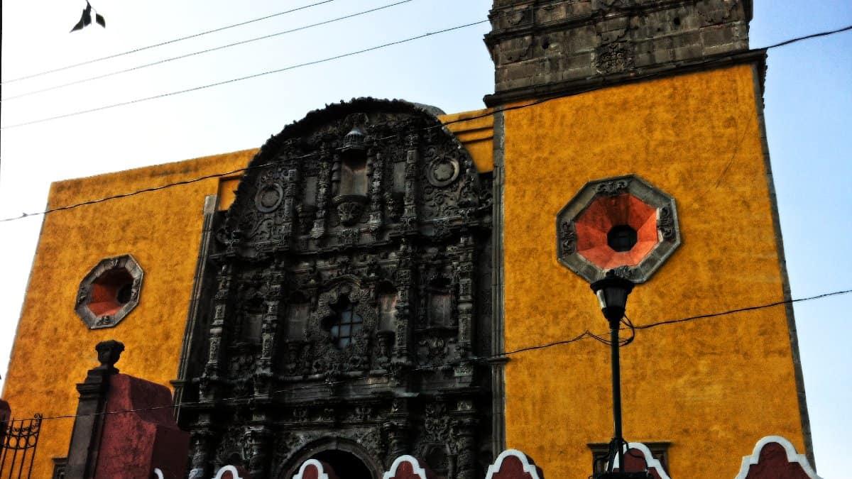 Salamanca portada