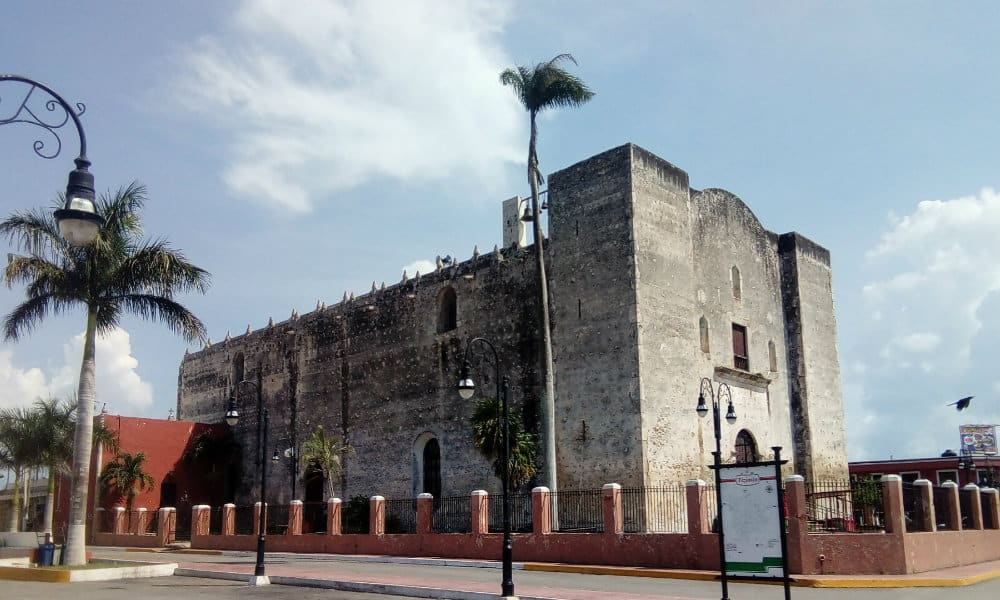 tizimín yucatan