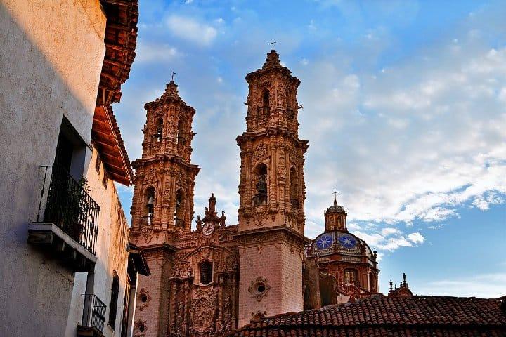 Las-más-emblemáticas-Santa-Clara-del-Cobre-Foto:-inafed-3