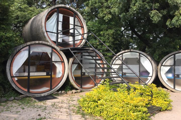 Una-opción-muy-creativa-5-lugares-donde-hospedarte-en-Tepoztlán-Foto-Airbnb-4