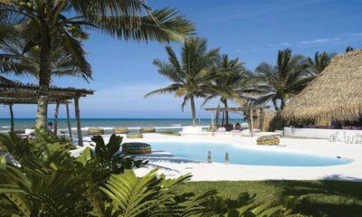 Costa-Esmeralda-Veracruz-donde-hospedarse-Foto-Bajatrips-1
