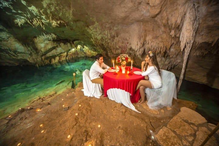 ¿Qué-falta-para-vivir-la-más-romántica-experiencia?-Foto-Bodas-Mayas-8