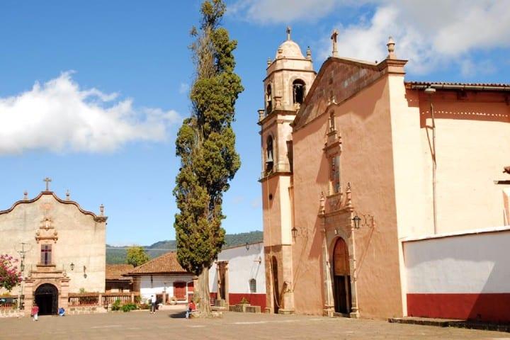 Las-más-emblemáticas.-Santa-Clara-del-Cobre-Foto-inafed-5