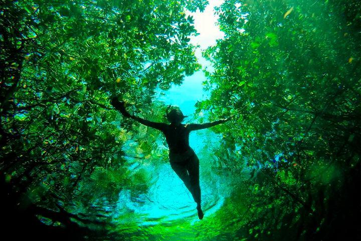 Nada-con-el-amor-de-tu-vida-San-Valentín-en-Yucatán-Foto:-Blog-Xcaret-9