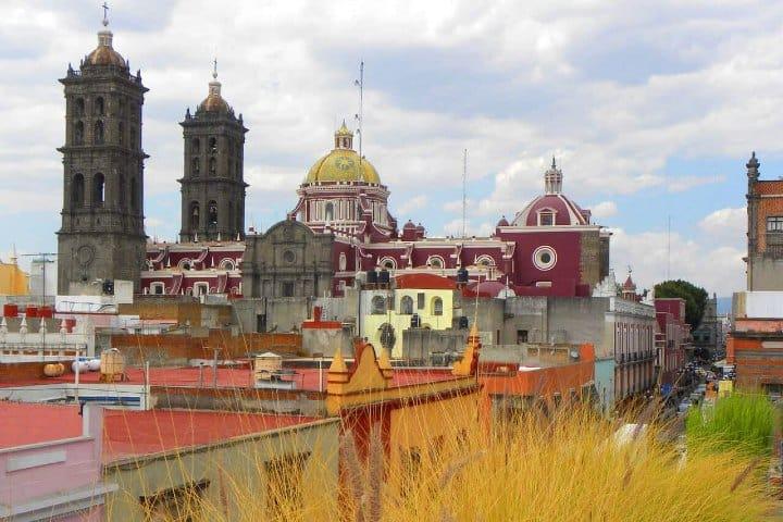 Recorre-las-calles-de-Puebla-Los-11-destinos-más-románticos-Foto-The-Travels-5