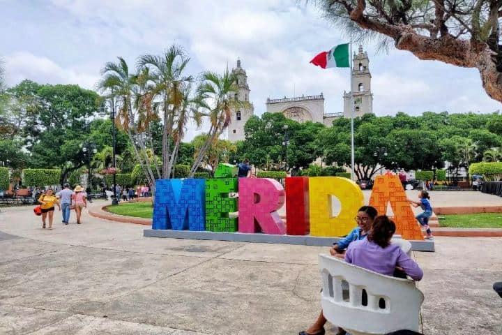 Lo-mejor-de-Mérida-en-un-tour-completo-Foto-Roaming-Around-The-World-11