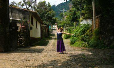 Los-5-lugares-donde-hospedarse-en-Tepoztlán-Foto-Travelettes-1