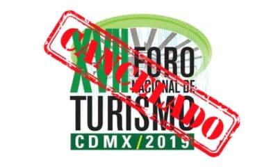 Cancelan-el-Foro-Nacional-de-Turismo-Foto-El-Souvenir-1