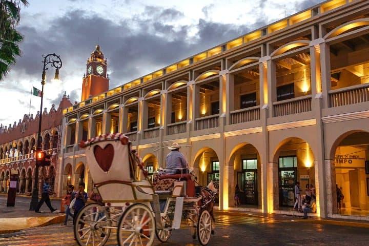 Lo-mejor-de-Mérida-en-un-tour-completo-Foto-Lilla-Green-11