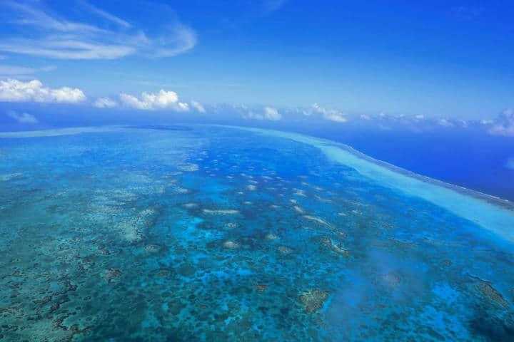 Razones para visitar Belice Foto Belize Vacation 2