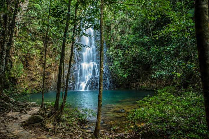 Razones para visitar Belice Foto Belize Vacation 6