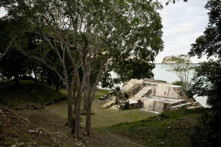 Razones para visitar Belice Foto Belize Vacation 8