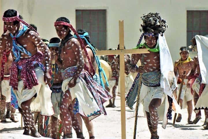 Cultura y tradición
