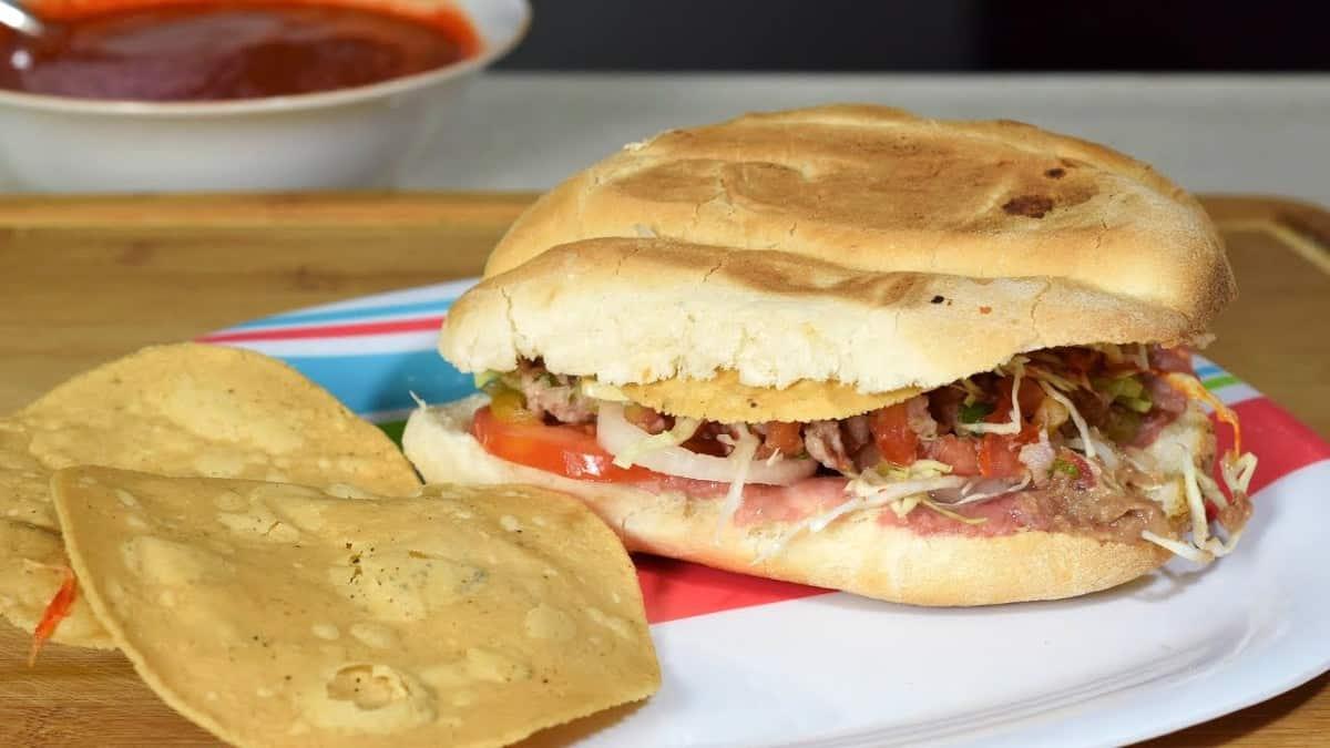 Donde-comer-en-Santa-Clara-del-Cobre-Foto-Quadratín-1
