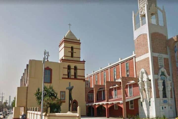 fiestas y ferias en Guadalupe Nuevo León