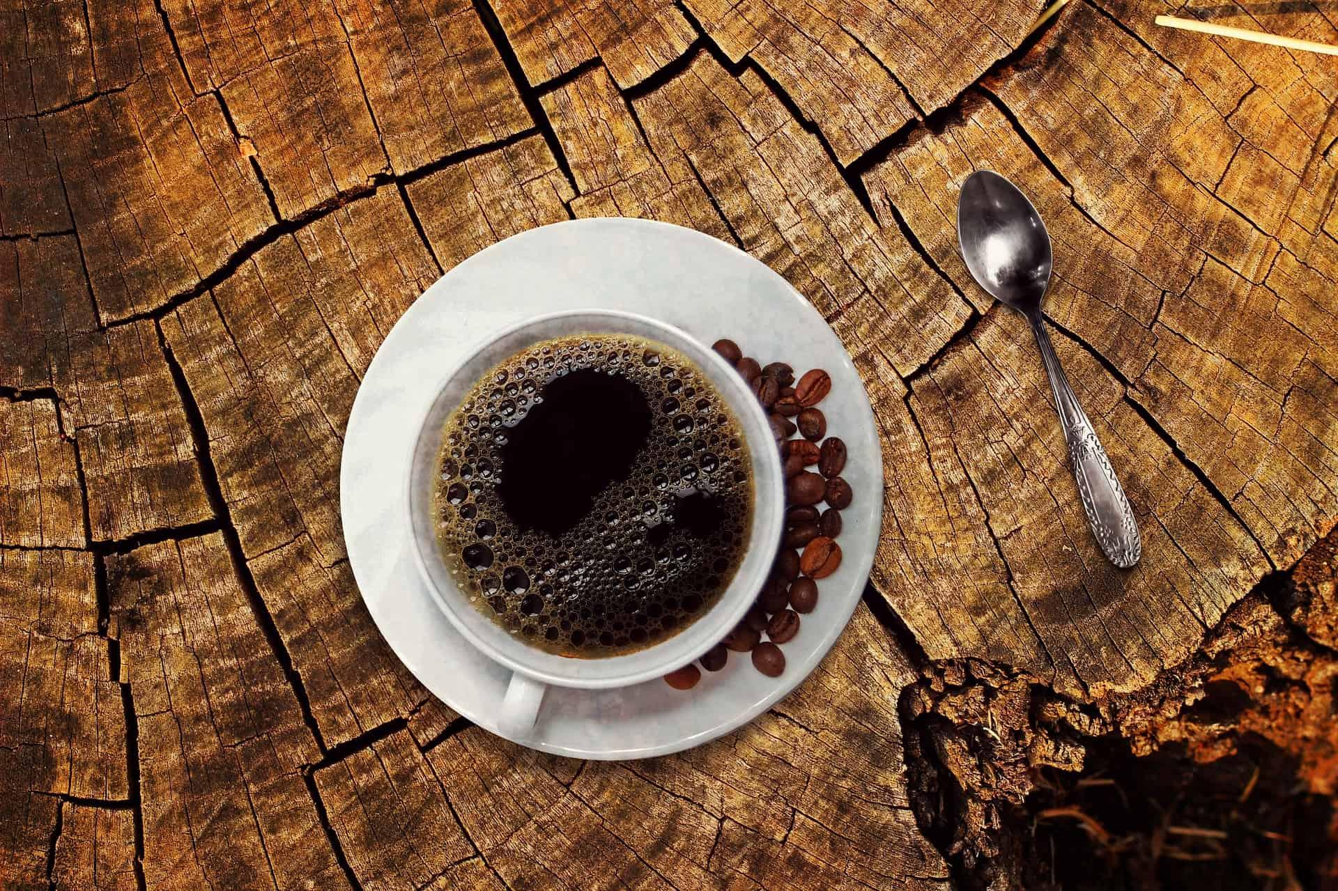 Cafe de Comala Colima. Foto: animalgourmet