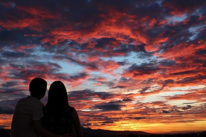 Romántico-y-el-mejor-final-Foto-Periódico-el-Guacho-2