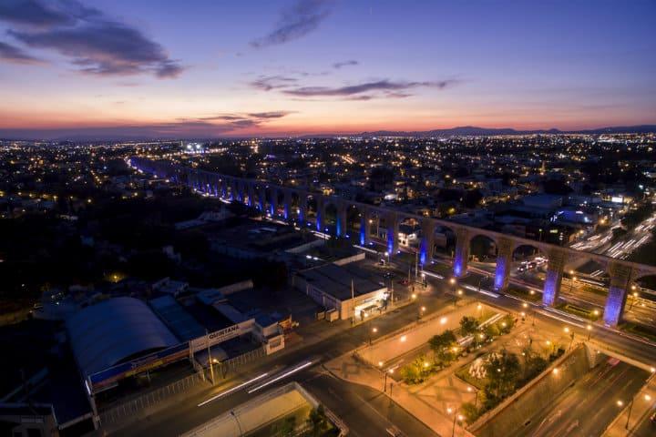 Querétaro-y-su-atardecer-Los-11-destinos-más-románticos-Foto-GOB-de-México-11