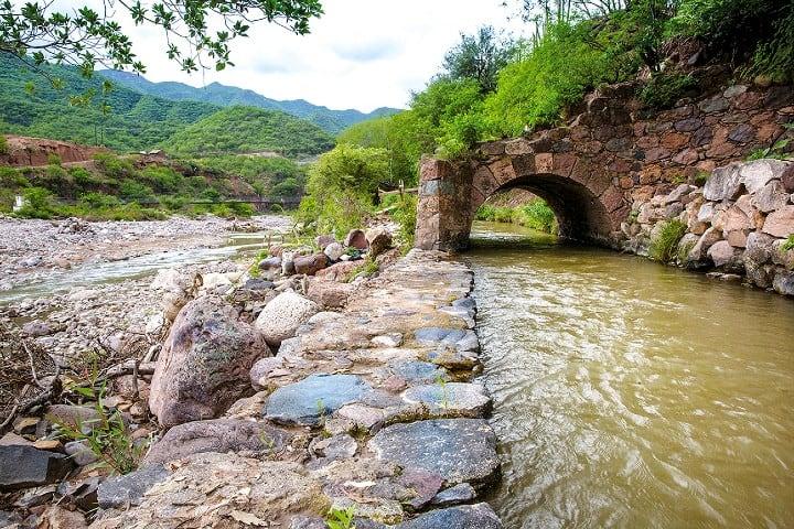 Conoce-el-acueducto-de-la-Bufa-en-Batopilas-Foto-Tips-para-tu-viaje-4