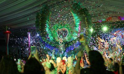 carnaval 2019 cozumel