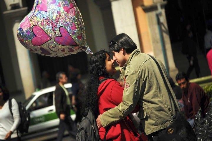 Celebremos-el-amor-de-la-forma-divertida-Foto-Tiempo-y-Forma-2