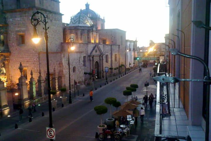 Centro-de-Aguascalientes-y-sus-hermosas-construcciones-Foto- Minube-16
