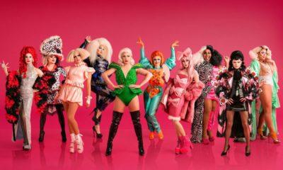 RuPaul's-Drag-Race-en-Europa-Foto-Entertainment-Weekly-1