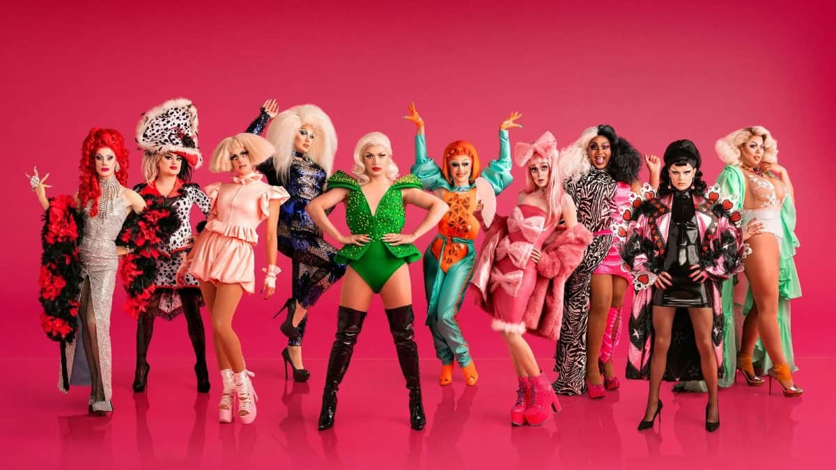 RuPaul's-Drag-Race-en-Europa-Foto-Entertainment-Weekly-1